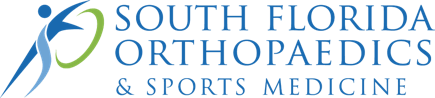 South Florida Orthopaedics & Sports Medicine