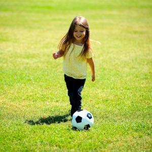 pediatric orthopaedics - south florida ortho