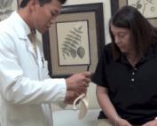 Reconstructive Hand Surgery