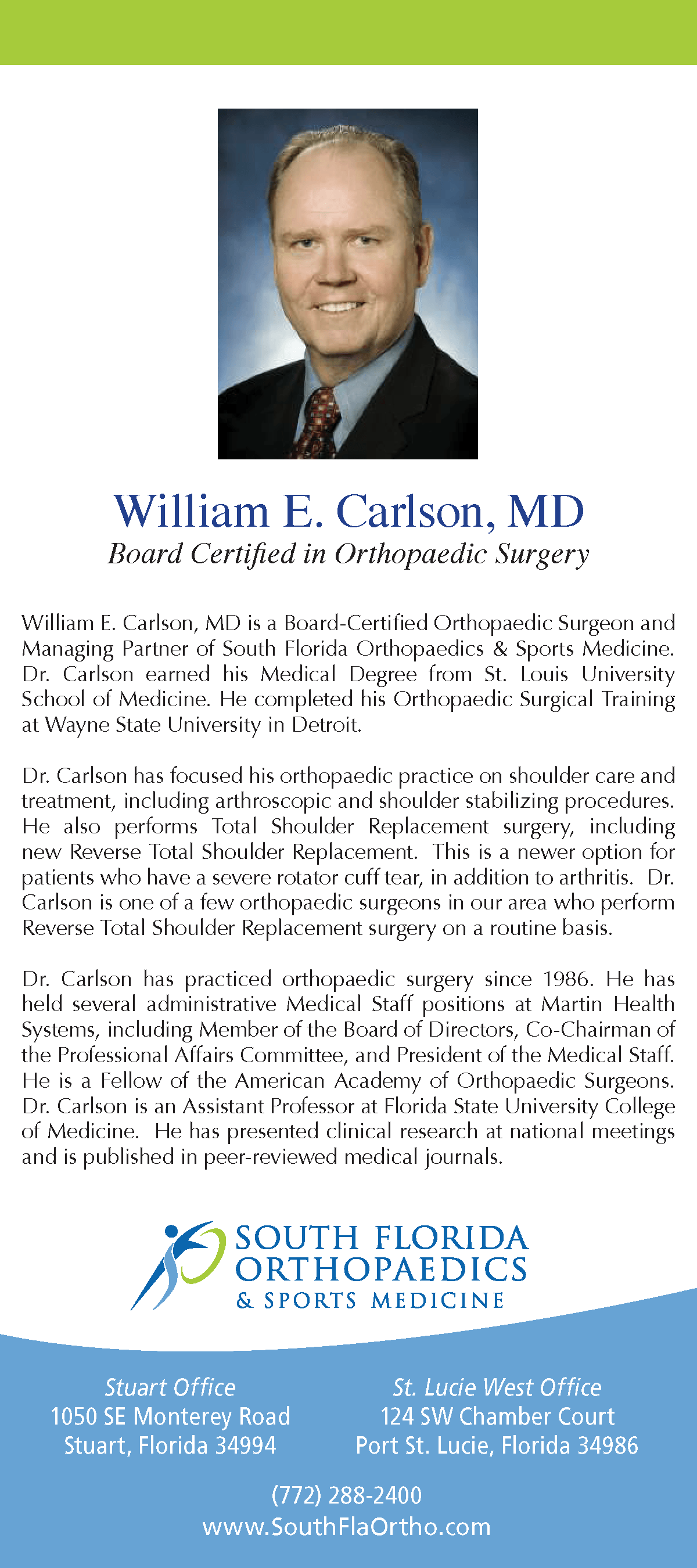 sfo_bio-card_carlson