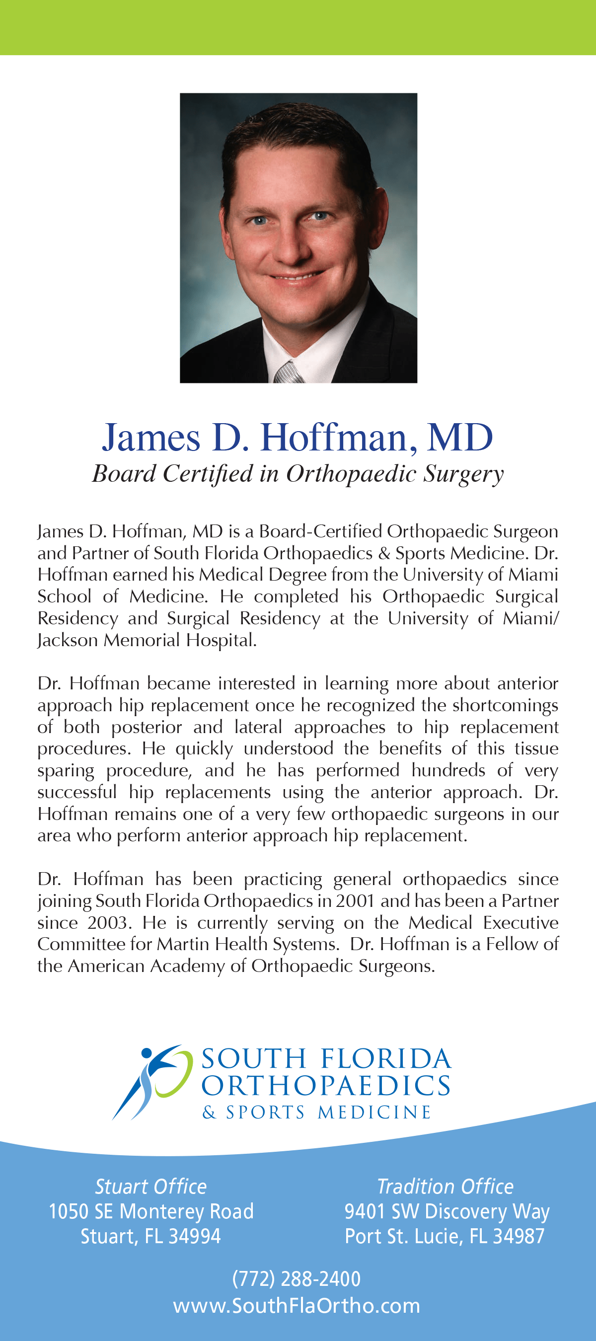 sfo_bio-card_hoffman-2016