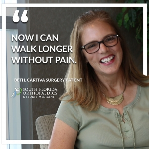 Beth-Cartiva-Implant-Surgery