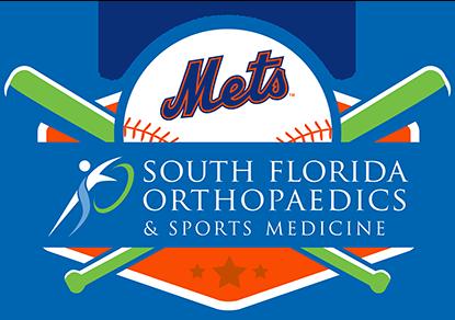 Home | South Florida Orthopaedics & Sports Medicine