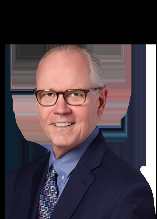 William E. Carlson, MD, FAAOS
